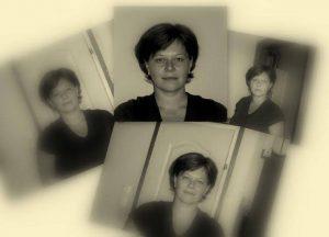 Károlyné Hegedűs Katalin