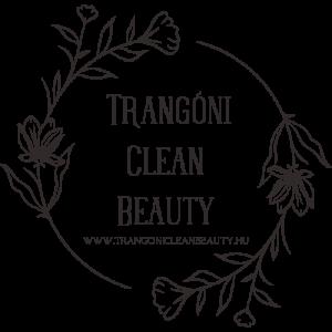 Trangóni Clean Beauty
